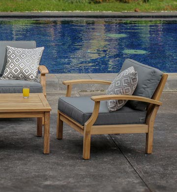 Teak Wholesale Outdoor Furniture Wholesale Australia Supplies