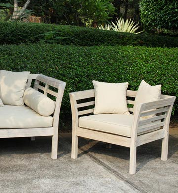 teak wholesale outdoor furniture wholesale australia supplies rh eastindiatrading com au outdoor furniture australia ikea outdoor furniture australia brisbane
