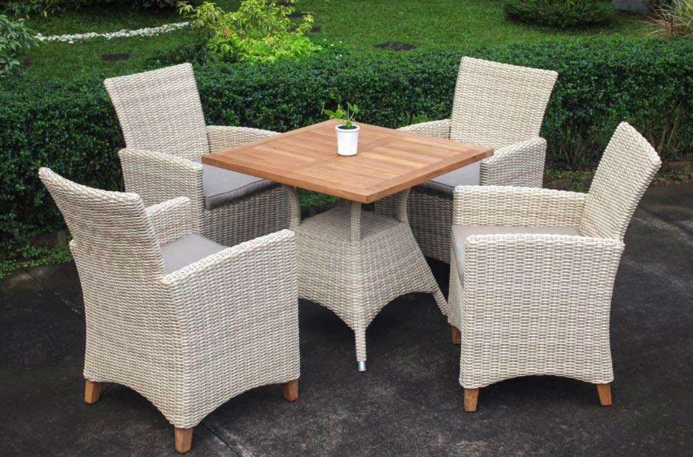 Phenomenal Teak Wholesale Outdoor Furniture Wholesale Australia Home Remodeling Inspirations Genioncuboardxyz