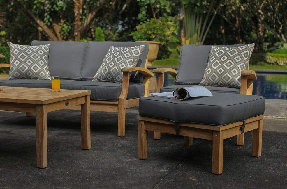 Teak Wholesale Outdoor Furniture Wholesale Australia Supplies