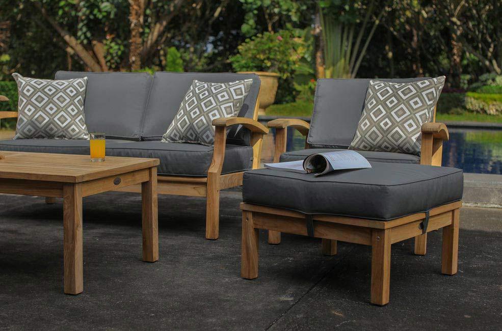 furniture australia teak wholesale outdoor furniture wholesale australia