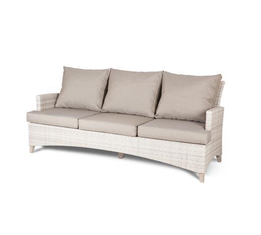 Wholesale Outdoor Furniture Australia Venice Wicker and ...